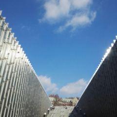 Hongik University User Photo