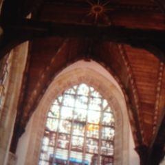 旧教会のユーザー投稿写真