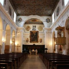 Chiesa San Domenico User Photo
