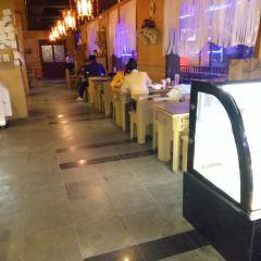 Zhi Xiang Wang Theme Restaurant User Photo