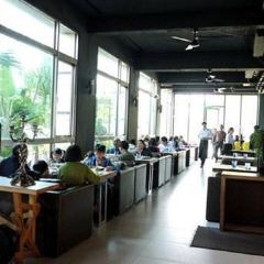 Long Jing Restaurant User Photo