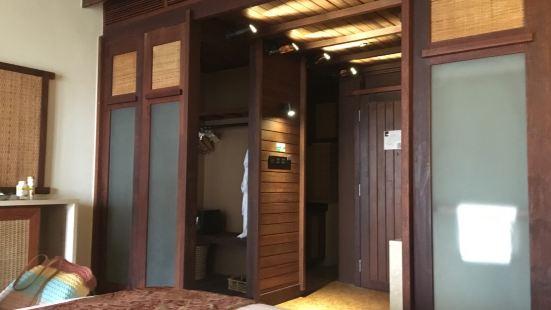 禦泉莊溫泉酒店