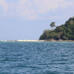 Ko Mai Phai Island User Photo