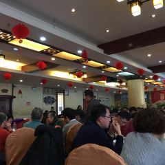 Xi Xin Restaurant( Cheng Zhong ) User Photo