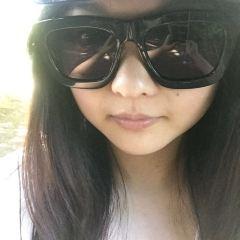 哈姆拉娜冷泉用戶圖片
