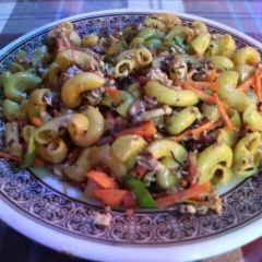Wadiya restaurant用戶圖片