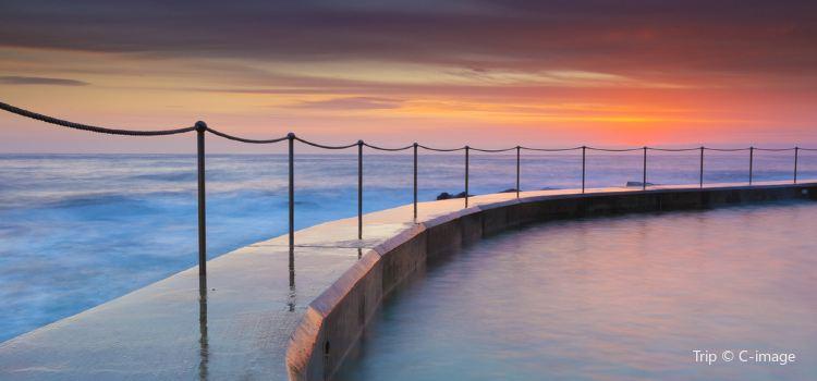 Bronte Beach3