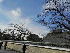 花见小路-京都-M49****768