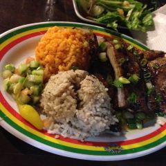 Jamaican Grill Chamorro Village用戶圖片