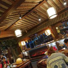 Yang Ji Long Fu ( Jie Fang Bei Main Branch) User Photo