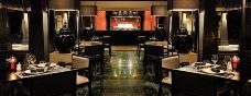 阿雅达岛KAI餐厅-阿雅达岛-淼淼0301