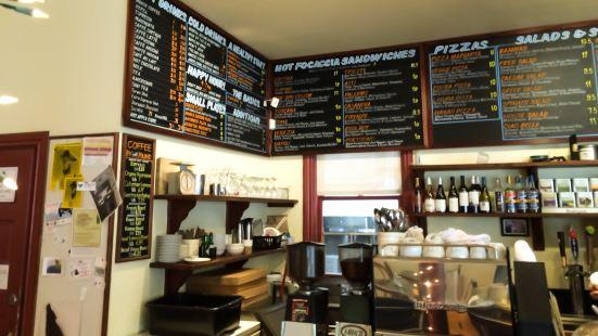 Caffe Sapore