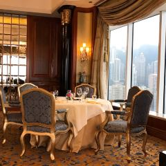 Restaurant Petrus User Photo