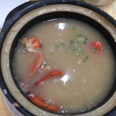 Bu Zai Ke Seafood User Photo