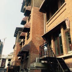 Italian Style Town User Photo