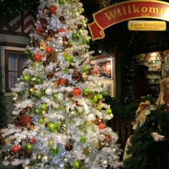 Deutsches Weihnachtsmuseum User Photo