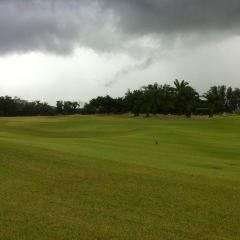 Phunaka Golf Course User Photo