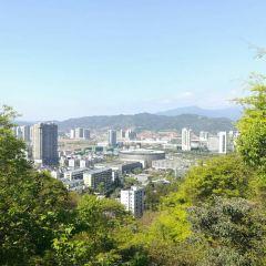 Lotus Mountain User Photo