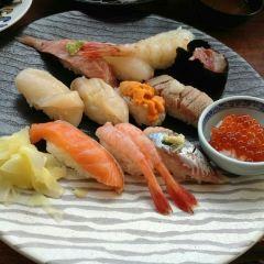 Yamanaka Honten User Photo