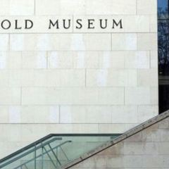 Leopold Museum User Photo