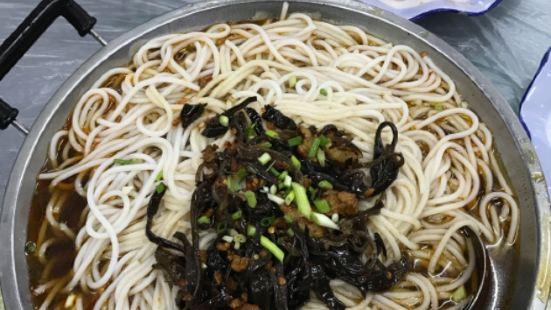 苗王口味石鍋魚