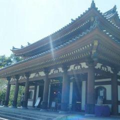 新長穀寺用戶圖片