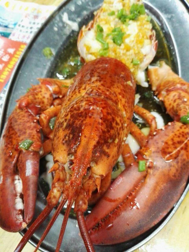 San Jie Mei Seafood Jia Gong Dian (Sanya Bay)