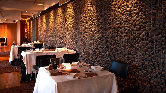 Rocks Urban Grill + Bar