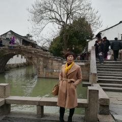 Shuang Qiao Restaurant User Photo