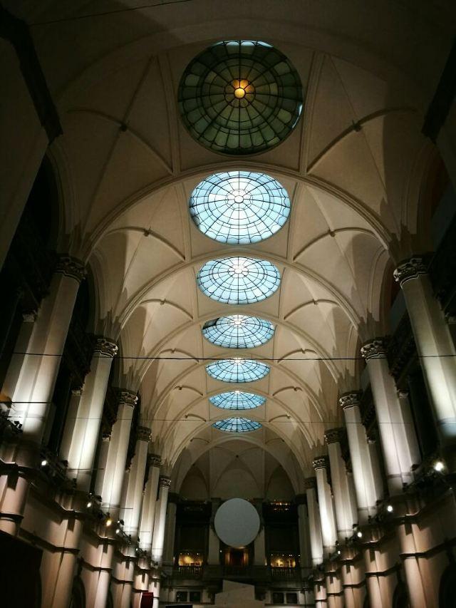 Nordiska museet