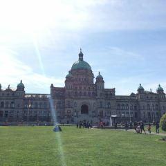 省議會大樓用戶圖片