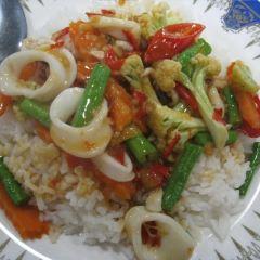 Van Tue Restaurant User Photo