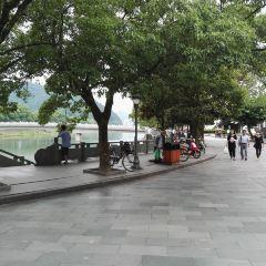 Xikou Scenic Area User Photo