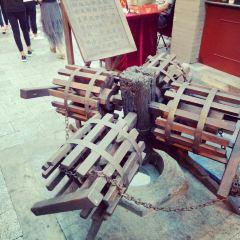 Wangfujing User Photo