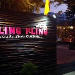 Taling Pling User Photo