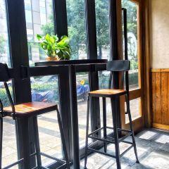 初居食屋(寧波廣濟街店)用戶圖片