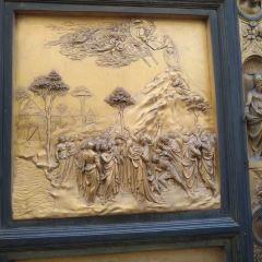 天堂之門用戶圖片