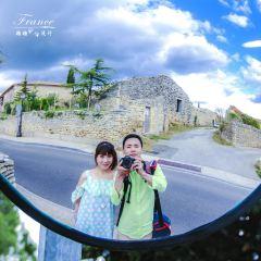 石頭城用戶圖片