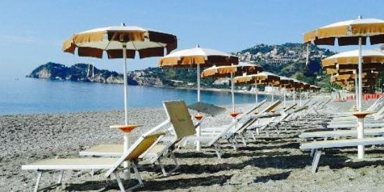 Playa Soleluna