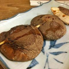 Toriichizu User Photo