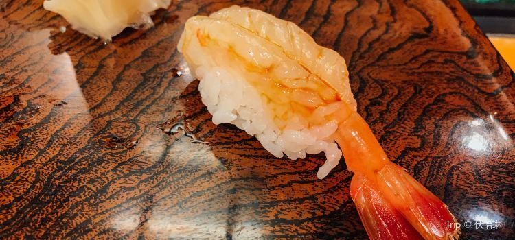 Sushidai1