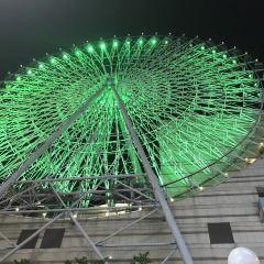 미라마 엔터테인먼트 파크 여행 사진