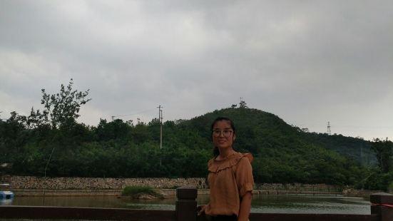 Xiangshan Ecological Tourism Park