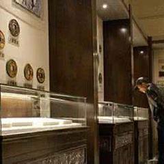 梅彬錢幣博物館用戶圖片