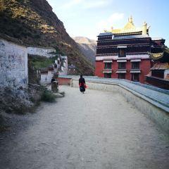紅教寺用戶圖片