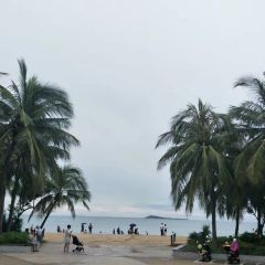 Sanya Bay User Photo