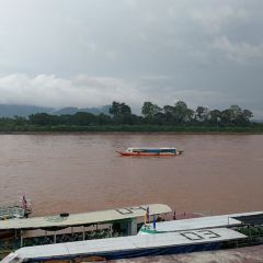 Mae Ping River Cruise User Photo