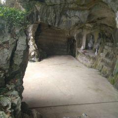 石屋洞用戶圖片