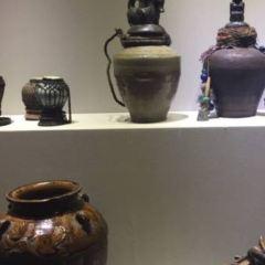Asian Civilisations Museum User Photo