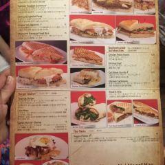 Pika's Cafe用戶圖片